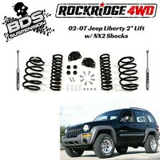 jimny body lift instructions