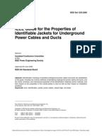 Iec 60287-2-1 pdf