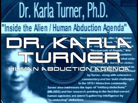 Dr karla turner taken pdf