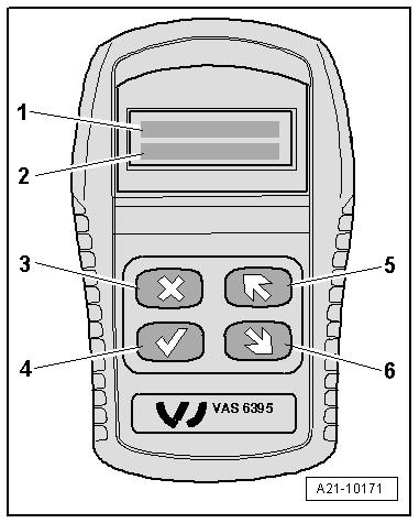 Audi a5 workshop manual download