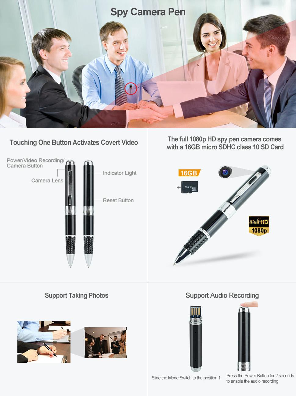 toughsty mt-p3000 spy pen manual pdf