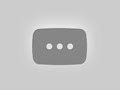 left handed double crochet instructions