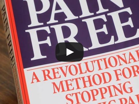 Pain free living pete egoscue pdf
