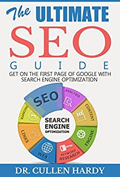 Search engine optimization pricing guide