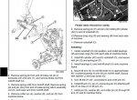 john deere x495 repair manual