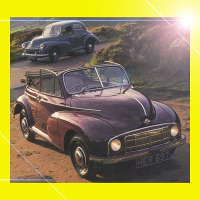 morris minor 1000 workshop manual pdf