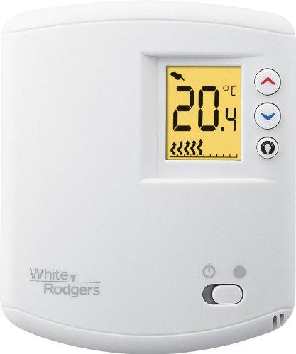emerson thermostat 1f85 0477 manual