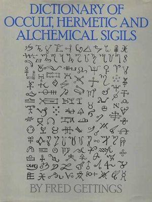 59 secret scripts pdf free