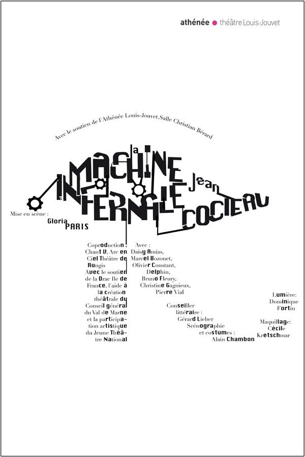 The infernal machine jean cocteau pdf