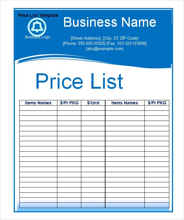 Ielts word list pdf free download