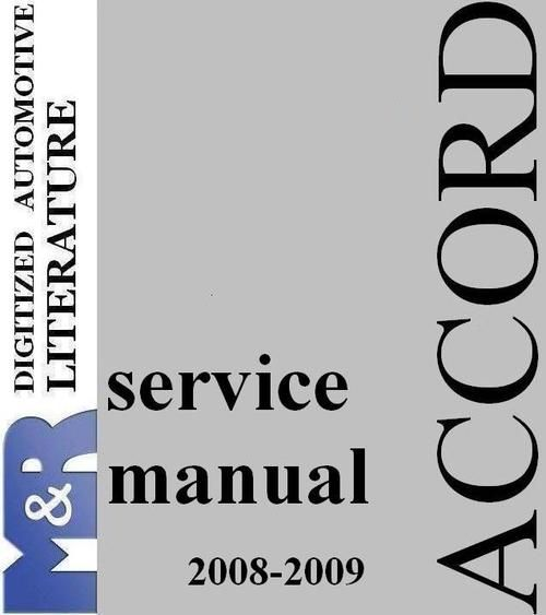 D accord 1 textbook pdf