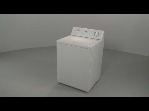 manual for ge washing machine model 110.47512600