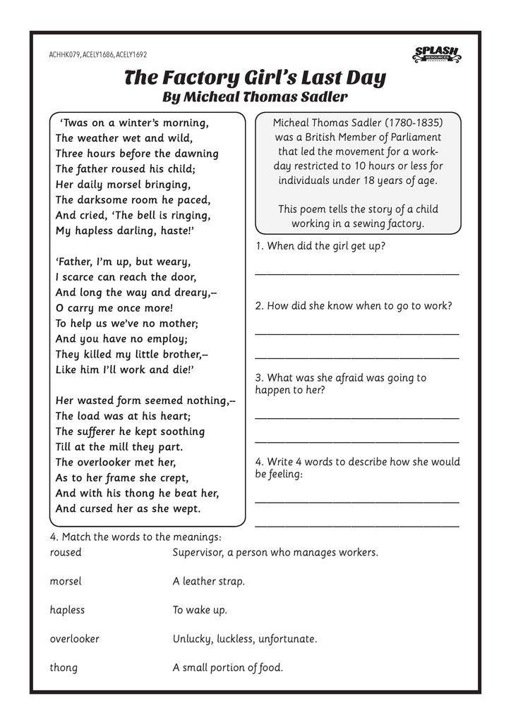 Australian public law appleby pdf