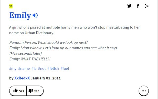 Meaning of the name elizabeth urban dictionary