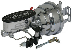57 ford custom 300 manual online