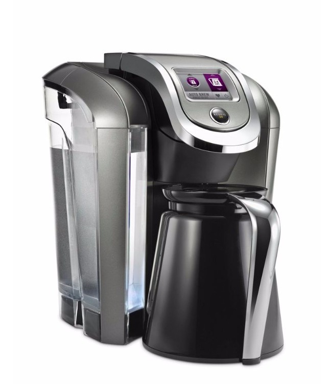 me 710 coffee machine download instructions