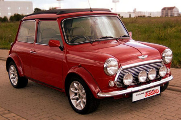 austin mini workshop manual free download