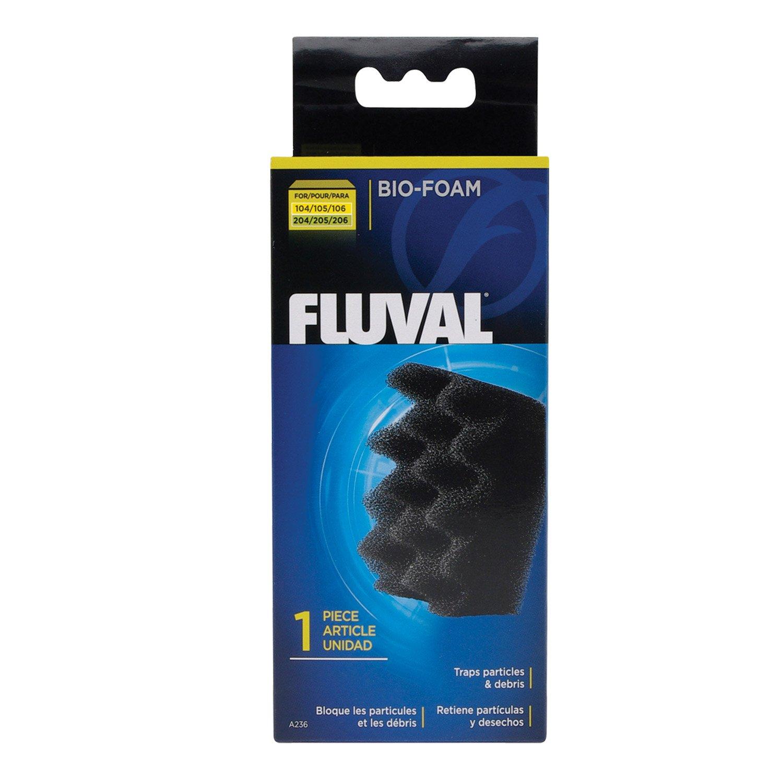 fluval aquaclear 30 instructions