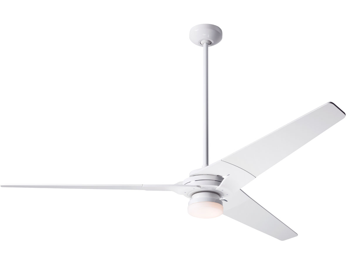 Arlec ceiling fan remote control instructions