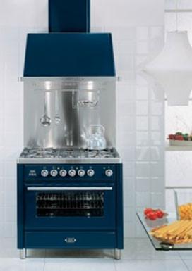 Ilve oven service manual pdf