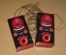 Star wars walkie talkies instructions