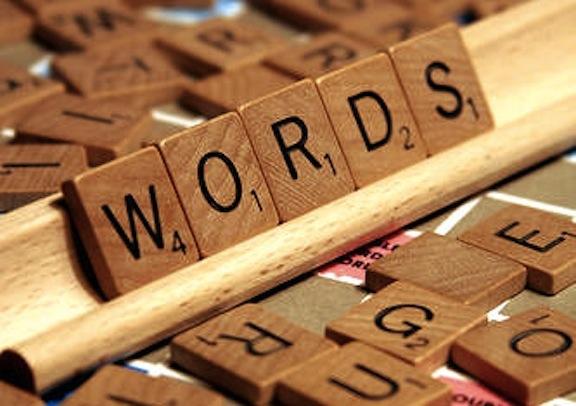 Collins scrabble word list pdf