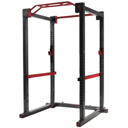 rogue squat rack assembly instructions