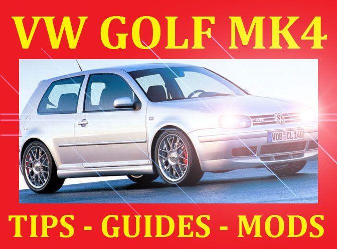 vw golf 2.0 lt tdi mk5 workshop manual free download