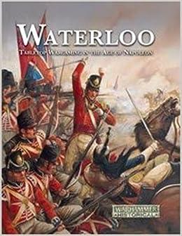 Warhammer historical the great war pdf