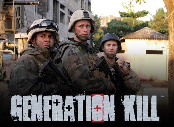 Global tv how to kill