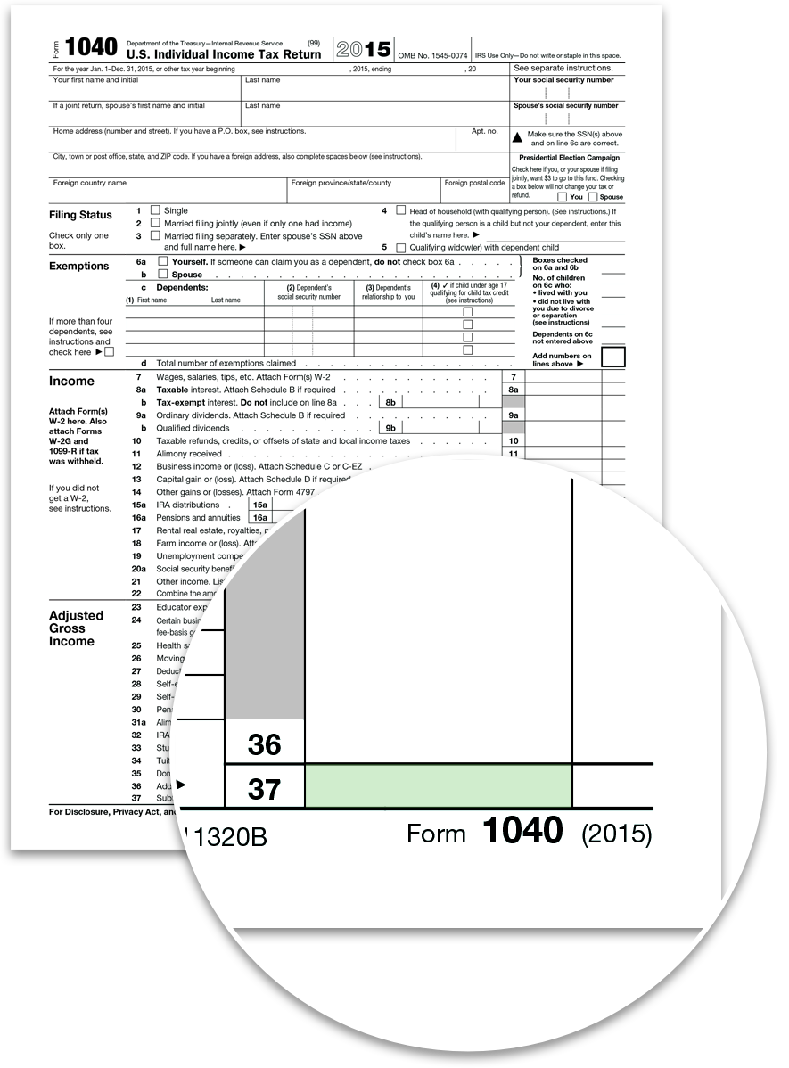 Where can i obtain tax return forms