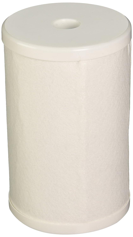 amway water filter e85 manual