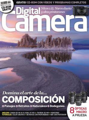 El ojo del fotografo pdf gratis