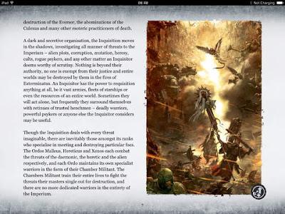 Codex imperial agents pdf vk