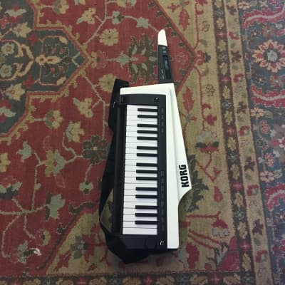korg rk 100 vocoder manual