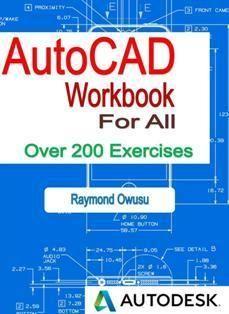 Plumbing books for beginners pdf