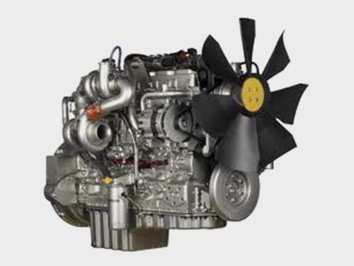 deutz 3 cylinder diesel engine manual