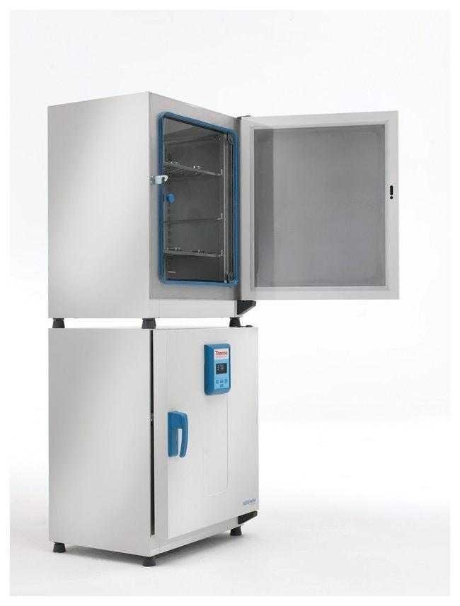 hitachi paf 1220p washing machine manual