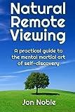 Remote viewing secrets a handbook