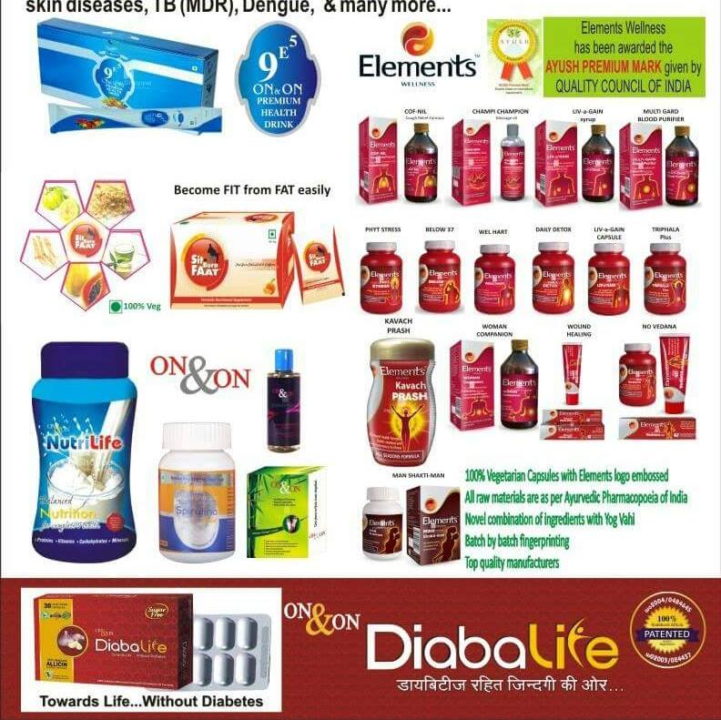 Mi lifestyle marketing plan pdf