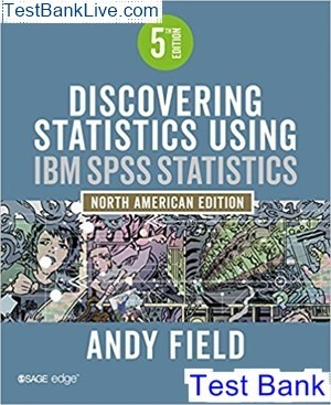 The practice of statistics 5th edition pdf
