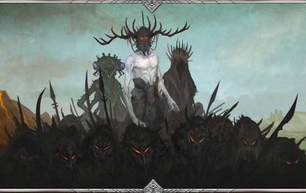 Lone wolf adventure game pdf download