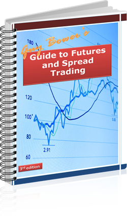 Trading with depth of market pdf guy bower