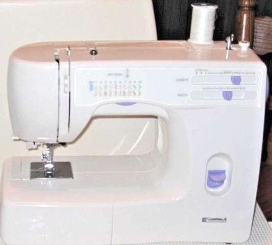 kenmore 385 15758 service manual
