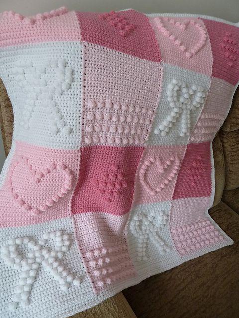 Jan eaton 200 crochet blocks pdf