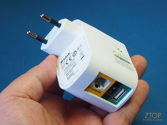 d-link powerline dhp-308av manual