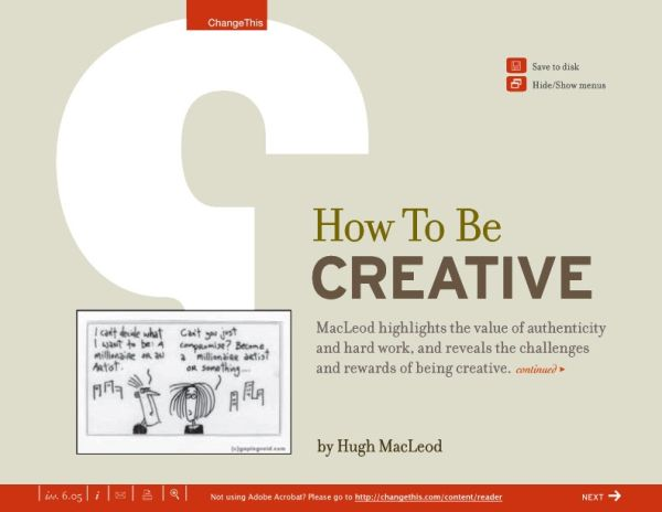Creativity for graphic designers mark oldach pdf