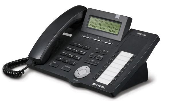 ipecs lg ericsson phone manual