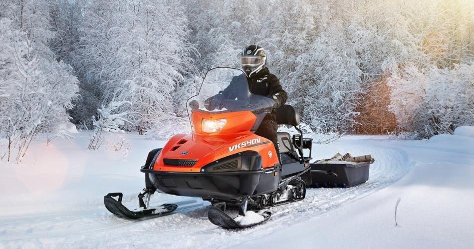 2017 yamaha snowmobile repair manual