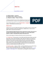 Lal kitab pdf download in hindi